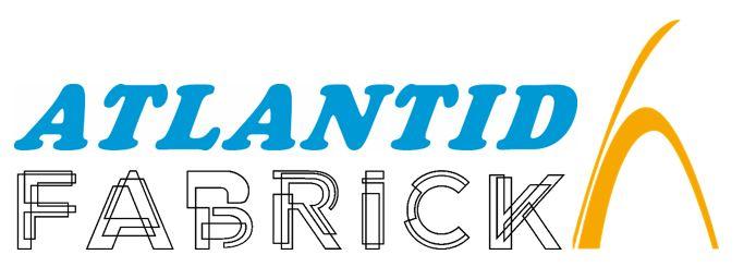Atlantid Fabrick